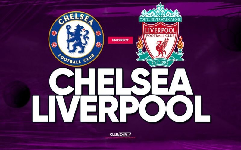 Premier League, Chelsea-Liverpool: quote, probabili formazioni e pronostico (20/09/2020)