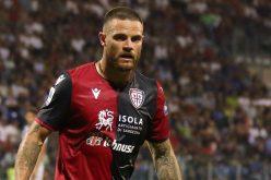 Calciomercato Napoli, scambio Nandez-Ounas col Cagliari?