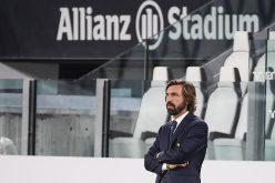 """Pirlo non si accontenta dopo il Ferencvaros: """"Troppi errori, dobbiamo migliorare"""""""