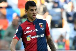 Calciomercato Atalanta, preso Romero dalla Juve