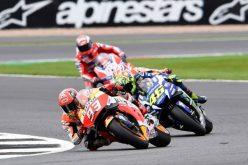 Scommesse MotoGP: Guida completa 2020