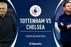 EFL CUP, Tottenham-Chelsea: quote, pronostico e probabili formazioni (29/09/2020)