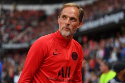 PSG: un mese dopo la finale di Champions, Tuchel di nuovo in bilico