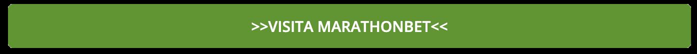 visita marathonbet