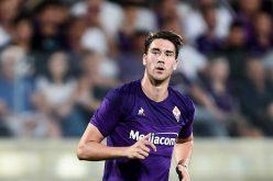 Calciomercato Fiorentina, Vlahovic verso il prestito?