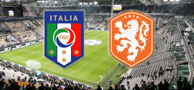 Nations League, Italia-Olanda: quote, pronostico e probabili formazioni (14/10/2020)
