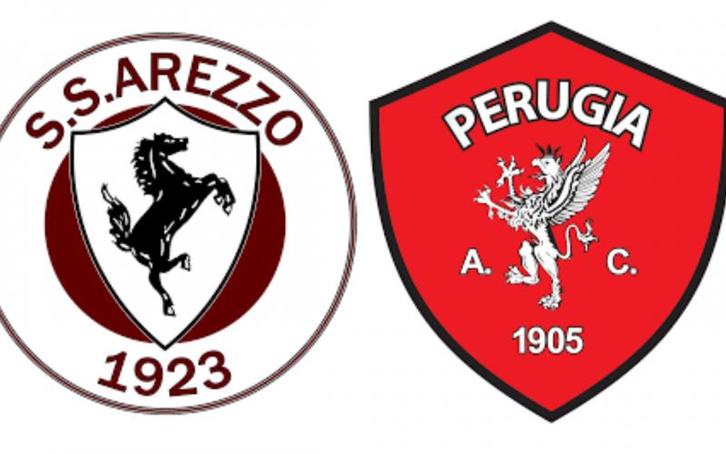 Serie C, Arezzo-Perugia: quote, pronostico e probabili formazioni (05/10/2020)