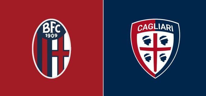 Serie A, Bologna-Cagliari: quote, pronostico e probabili formazioni (31/10/2020)