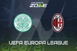 Europa League, Celtic-Milan: quote, pronostico e probabili formazioni (22/10/2020)