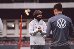 Pronostici Calcio di Oggi: la Schedina del 10 Ottobre 2020
