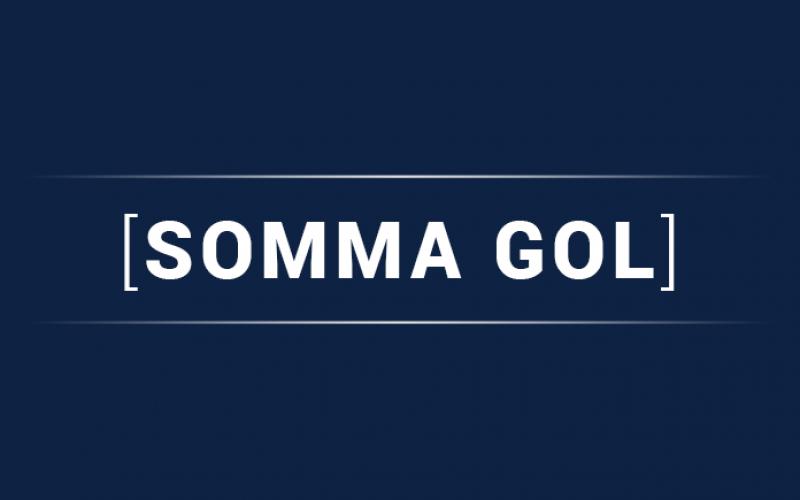 La Scommessa Somma Goal