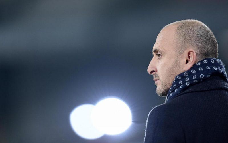 """Ausilio: """"Skriniar resta, per Nainngolan dialogo aperto col Cagliari"""""""