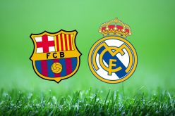 Liga, Barcellona-Real Madrid: quote, pronostico e probabili formazioni (24/10/2020)