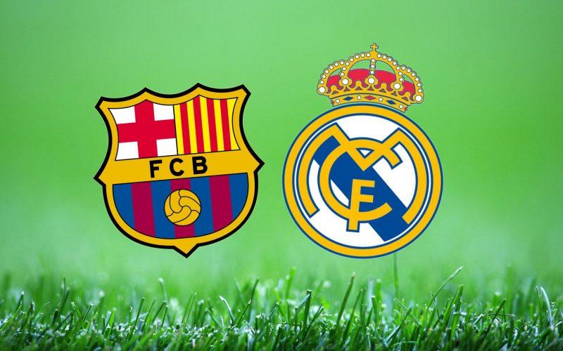 Liga, Barcellona-Real Madrid: quote, pronostico e probabili formazioni (24/10/2020)