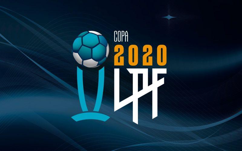 Argentina, oggi i sorteggi della Copa Liga 2020
