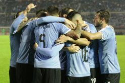 Pronostici Calcio di Oggi: la Schedina del 13 Ottobre 2020