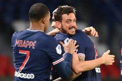 Ligue 1, debuttano Rugani e Kean ma brilla Florenzi