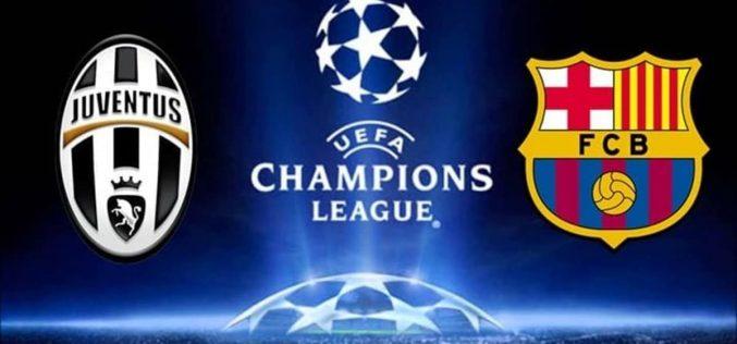 Champions League, Juventus-Barcellona: quote, pronostico e probabili formazioni (28/10/2020)
