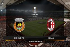 Europa League, Rio Ave-Milan: quote, pronostico e probabili formazioni (01/10/2020)