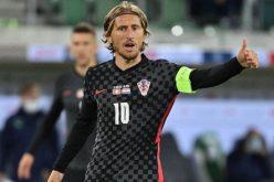 """Inter e Milan, sentite Modric: """"Resto al Real solo se sento fiducia"""""""