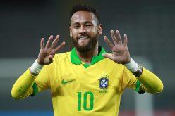 Qualificazioni mondiali in Sudamerica: Neymar show, Lautaro trascina l'Argentina