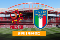 Nations League, Polonia-Italia: quote, pronostico e probabili formazioni (11/10/2020)