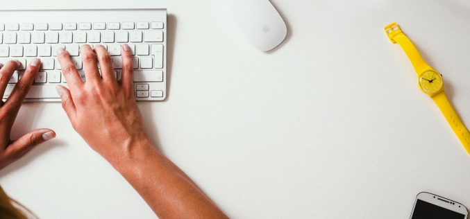 Tipster   Cos'è e come trovare i migliori sul Web