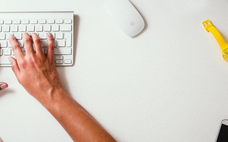 Tipster | Cos'è e come trovare i migliori sul Web