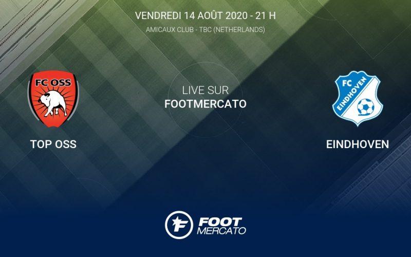 Eerste Divisie, Oss-Eindhoven: pronostico e quote (13/11/2020)