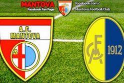Serie C, Mantova-Modena: quote, pronostico e probabili formazioni (16/11/2020)