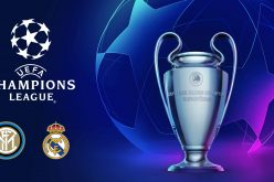 Champions League, Inter-Real Madrid: quote, pronostico e probabili formazioni (25/11/2020)