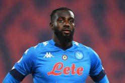 Napoli-Chelsea, c'è un accordo per il riscatto di Bakayoko?