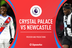 Premier League, Crystal Palace-Newcastle: quote, pronostico e probabili formazioni (27/11/2020)