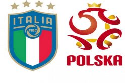 Nations League, Italia-Polonia: quote, pronostico e probabili formazioni (15/11/2020)
