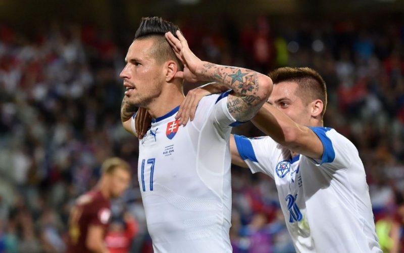 Qualificazioni Euro 2021, Irlanda del Nord-Slovacchia: quote, pronostico e probabili formazioni (12/11/2020)