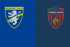 Serie B, Frosinone-Cosenza: quote, pronostico e probabili formazioni (20/11/2020)