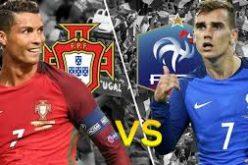 Nations League, Portogallo-Francia: quote, pronostico e probabili formazioni (14/11/2020)