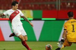 Qualificazioni mondiali in Sudamerica, ok il Brasile; al Perù non basta Lapadula