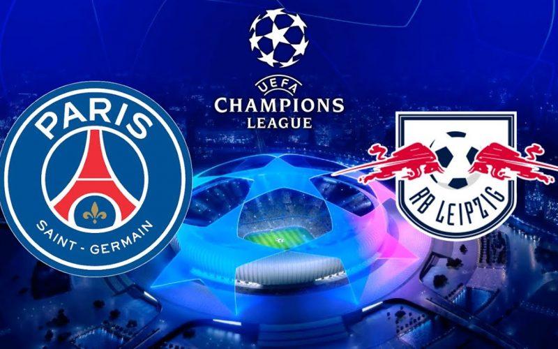 Champions League, Psg-Lipsia: quote, pronostico e probabili formazioni (24/11/2020)