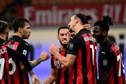 Europa League, Milan-Lilla: quote, pronostico e probabili formazioni (05/11/2020)