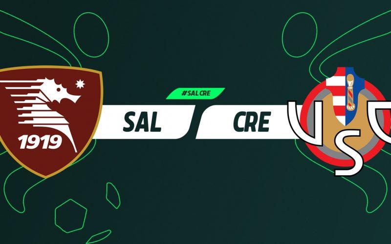 Serie B, Salernitana-Cremonese: quote, pronostico e probabili formazioni (23/11/2020)