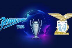 Champions League, Zenit-Lazio: quote, pronostico e probabili formazioni (04/11/2020)