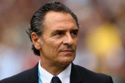 Fiorentina, è ufficiale l'arrivo di Prandelli al posto di Iachini