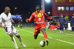 Eerste Divisie, Telstar-G.A. Eagles: pronostico e quote (10/11/2020)