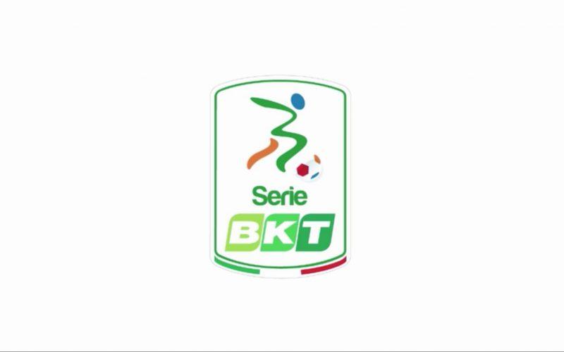 Serie B, da quest'anno una retrocessione in meno?