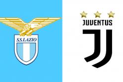 Serie A, Lazio-Juventus: quote, pronostico e probabili formazioni (08/11/2020)