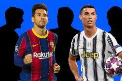 Champions League, Barcellona-Juventus: quote, pronostico e probabili formazioni (08/12/2020)
