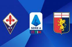 Serie A, Fiorentina-Genoa: quote, pronostico e probabili formazioni (07/12/2020)