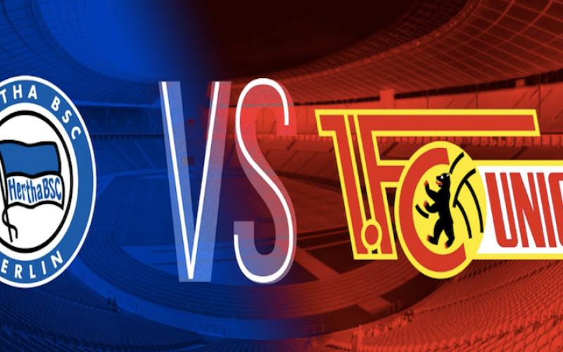 Bundesliga, Hertha-Union Berlino: quote, pronostico e probabili formazioni (04/12/2020)