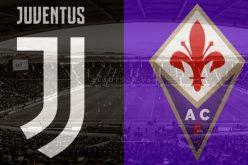Serie A, Juventus-Fiorentina: quote, pronostico e probabili formazioni (22/12/2020)
